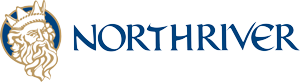 Northriver Yacht Club logo